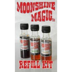 refil kit