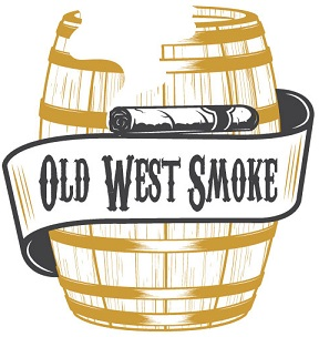 Old West Smoke